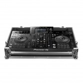 U 92051 SL, udg, flightcase controleur dj, xdj rx 2, pioneer , sono, dj , music and lights ,reims