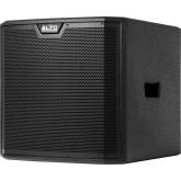 TS312S, alto professionnal, caisson de basse actif, amplifié, subwoofer, sono, dj, music and lights ,reims