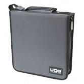 Sacs DJ UDG - U9979 SG OR