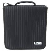 Sacs DJ UDG - U9979 CG