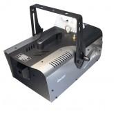 Machine à Fumée JB System - Z 1200 II