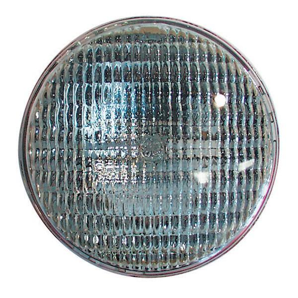 Mobilier table lampe par 56 - Lampe led piscine par 56 ...