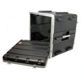 Flight ABS Type SKB STAGG - ABS 12U