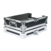 Flight Valise Power Acoustics - FCD 1000 / Valise CDJ 1000/DJM 600