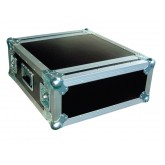 Flight Pro Power Acoustics - Flight Case Eco 4U / FC4 MK2