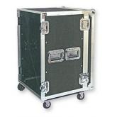 Flight Pro Power Acoustics - Flight Pro 14U / FC14