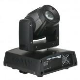 Phantom 25 LED Wash