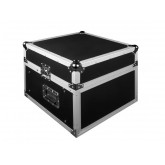 DJ CASE JB SYSTEMS
