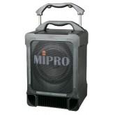 Sono Portable Mipro - MA 707 PAD MP3