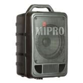 Sono Portable Mipro - MA 705 PAD MP3