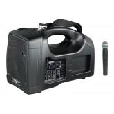 Sono Portable Power Acoustics - BE 1400