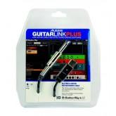 Cables Instruments Alesis - GuitarLink Plus