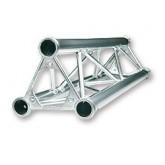 Structure Tri 250 ASD - 57SD25300