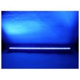LED BAR 183 UV