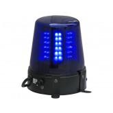 GYROPHARE LED BLUE