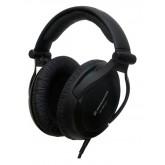 Casques DJ & Studio Sennheiser - HD 380 PRO