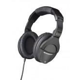 Casques DJ & Studio Sennheiser - HD 280 Pro