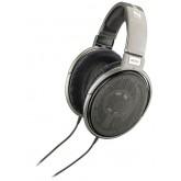 Casques DJ & Studio Sennheiser - HD 650
