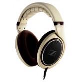 Casques DJ & Studio Sennheiser - HD 598
