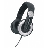 Casques DJ & Studio Sennheiser - HD 205-2