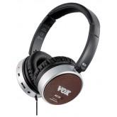 Casques Studio et Musiciens Vox - AMPHONE AC30 AMPH AC
