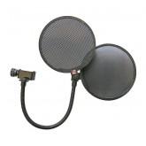 Access Micros SE Electronics - Dual Pro Pop