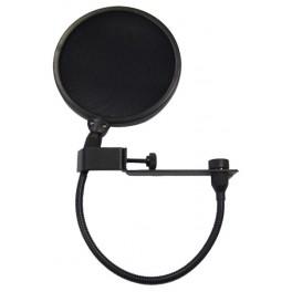 Access Micros Prodipe - POP 18 - POP Shield
