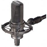 Micros Studio Audio Technica - AT 4050 SM