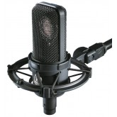 Micros Studio Audio Technica - AT 4040