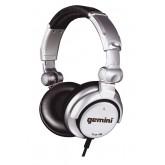 Casques DJ & Studio Gémini - DJX 03
