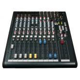 Consoles Sono et Studio Allen & Heath - XB 14