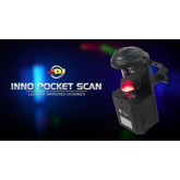 INNO POCKET SCAN
