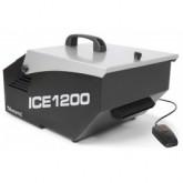ICE1200 MKII