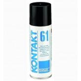 Lubrifiant Protection et graissage KK61-200
