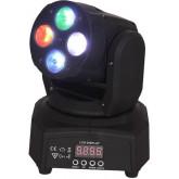 LMH350RGBW-MINI
