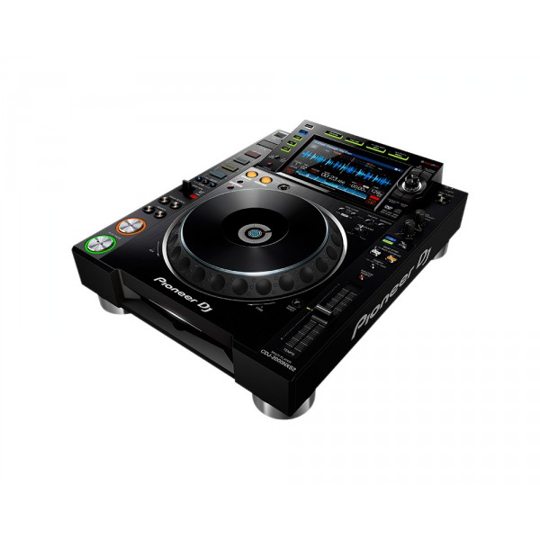 cdj 2000 nexus 2 pioneer sono vente platine dj pas. Black Bedroom Furniture Sets. Home Design Ideas