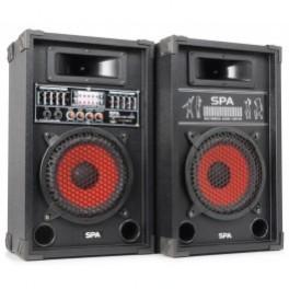 SPA800 PA