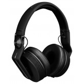 HDJ 700 K  pioneer casque dj pro music and lights reims
