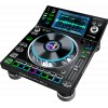 sc5000prime-denon-dj-platine-dj-usb-engine-serato-music-and-lights-reims