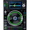 sc5000prime-denon-dj-platine-dj-usb-engine-serato-music-and-lights-reims-face