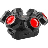 HELICOPTER-Q6-chauvet-dj-effet-lumineux-rotatif-3-en-1-music-and-lights-reims