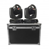 tiger-lyre-7r-power-lighting-pack-2-lyres-osram-7r-230w-flight-case-offert-music-and-lights-reims