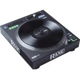 RANE DJ - TWELVE