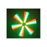 FAN LED 700 - NICOLS