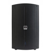 ATOM12A, AUDIOPHONY, ENCEINTE AMPLIFIEE, DSP, SONO, DJ , MUSIC AND LIGHTS, REIMS