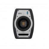 "FPX7 ,fluid audio,  Enceinte monitoring 7"" , studio, dj , music and lights ,reims"