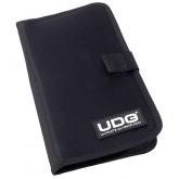 Sacs DJ UDG - U9980 BL OR