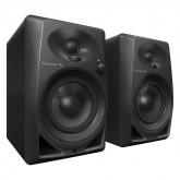 S-DJ50X (La Pièce)