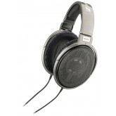 Casques DJ & Studio Sennheiser - HD 650