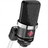 Micros Studio Neumann - TLM 102 bk